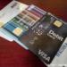 デビットカードの使い方で家計管理が上達!お金もみるみる貯まるやり方とは?
